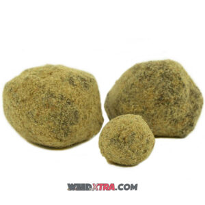Diamond Moonrocks is known to provide long lasting anxiety relief. Otherwise anxious patients are now finding a new way to relax.