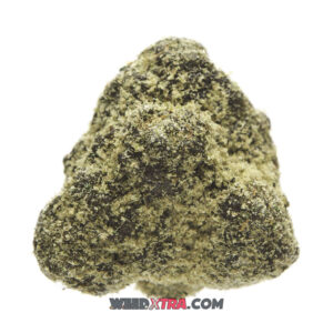 Buy Moonrocks Elite at WeedXtra, We throw everything we have at this one. It starts with our Private Reserve OG which we Infuse with oil