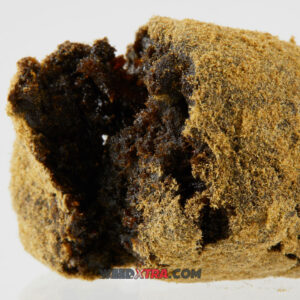 Moonrocks Molly Gold is a great moonrocks bud with exceptionally good medical benefits that brings needed relief to patients suffering nausea