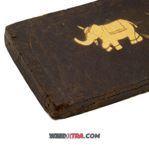 Buy Elephant Hash at WeedXtra online dispensary. Affordable in price, Elephant Hash is often described by many as a real upper to and a pungent cannabis extract that is potent in THC and flavourful when smoked.