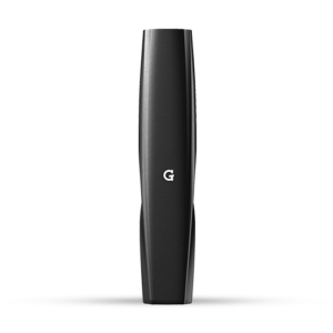 G Pen Gio is a super slick, portable vape system, designed for vaping liquid cannabis oils. The Gio is comprised of a vape battery that uses proprietary Gio